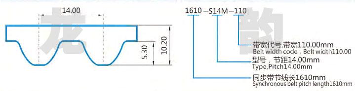 电路 电路图 电子 设计 素材 原理图 719_185