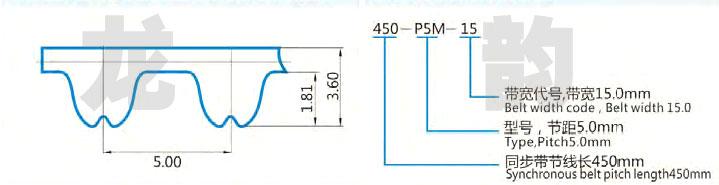 电路 电路图 电子 原理图 719_185