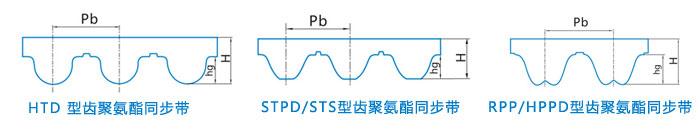龙韵手电钻16.8伏充电器电路图